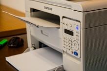 Dale lo mejor a tu impresora a mitad de precio