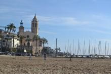 Pisos de alquiler en Sitges, la mejor inversión