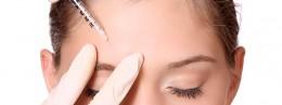 Infíltrate Botox en Madrid y rejuvenece
