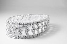 La venta de joyas de lujo no se ve afectada por la crisis