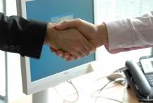 Certificado de profesionalidad para cubrir la demanda laboral