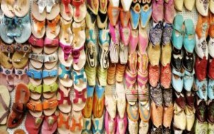 mayorista-calzado