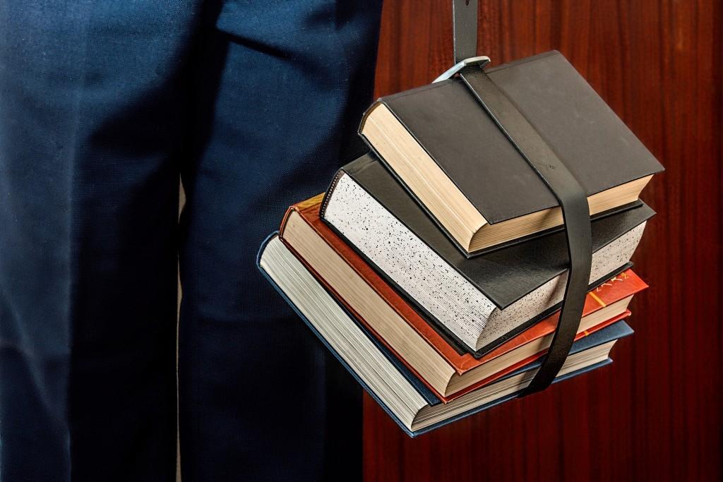 año academico en canada