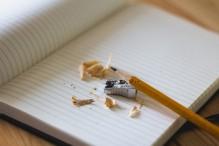 Franquiciar educación con la ayuda de los profesionales