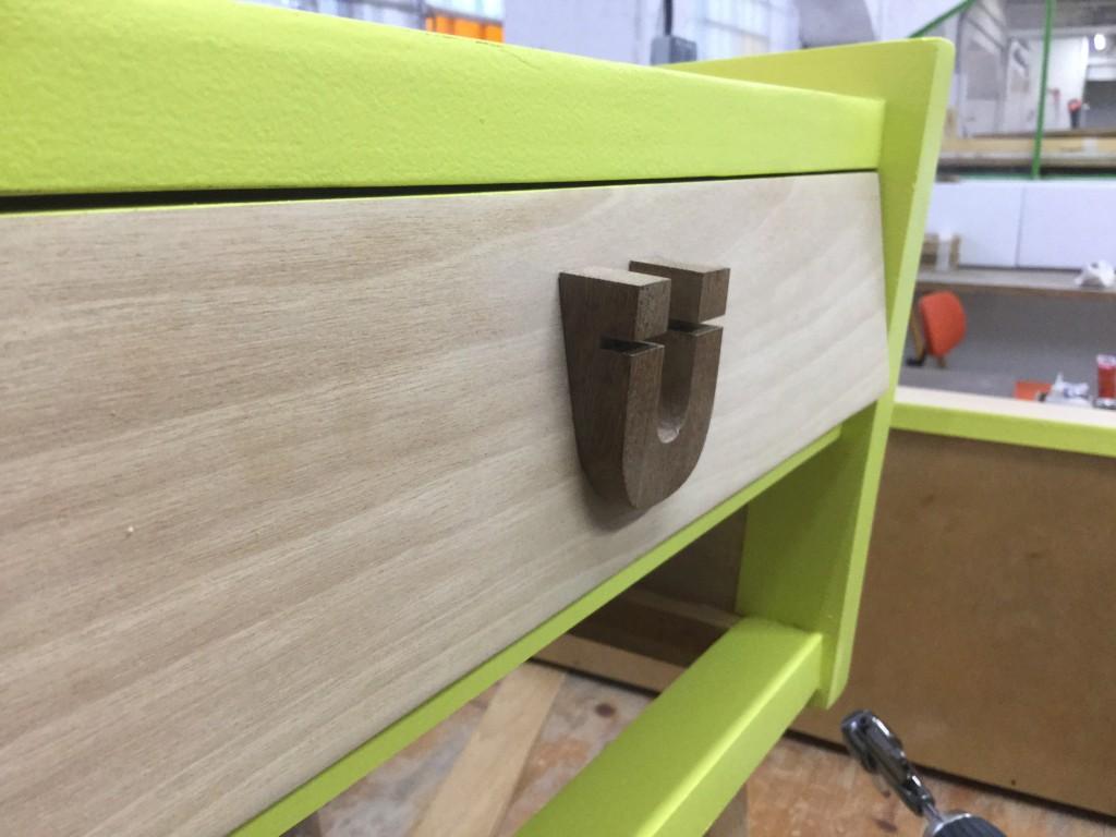 restauraciones-de-muebles