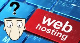 Cómo elegir un hosting web en 2017