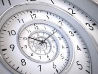 ¿Cómo aprovechar el tiempo en la gestión documental?