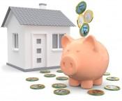 Comprar una vivienda : ¿Es mejor de segunda mano o nueva?