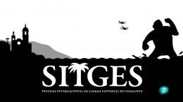 ¿Cómo se ha vivido el Festival de Cine de Sitges en la ciudad?