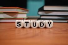 Apúntate a los cursos verano en Inglaterra para aprender inglés