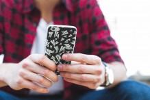 ¿Qué es mejor si se nos rompe el móvil: comprar repuestos o recurrir a un profesional?