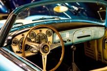 La posibilidad de dejar tu coche como nuevo