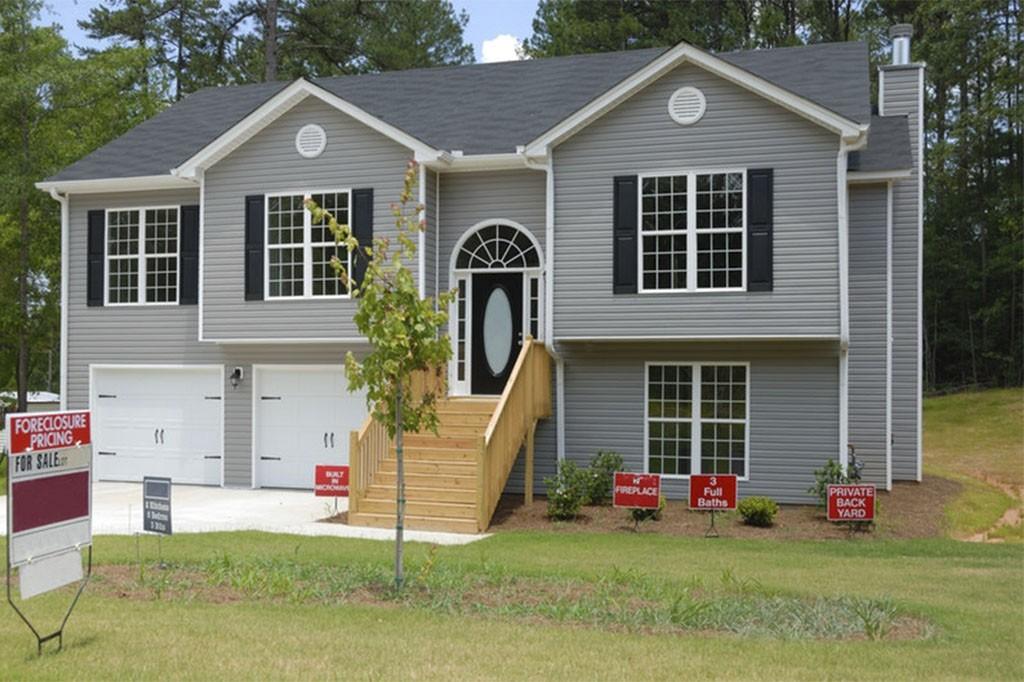 Detalles para vender tu casa