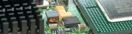 Comparativa de placas controladoras
