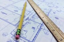 ¿De qué se ocupa realmente un arquitecto interiorista?