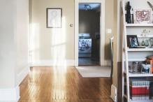 ¿Cuál es la mejor opción para mi, un piso o un chalet?