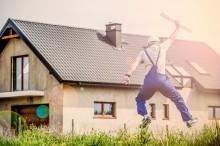 Puedes evitar cometer errores en la reforma de tu vivienda con estos sencillos trucos
