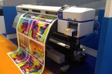 La importancia de un buen suministrador en las Artes Gráficas