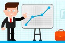 El Seo como herramienta de nuevos emprendedores